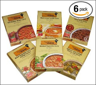 http://www.amazon.com/Kitchens-India-Ready-Dinner-Variety/dp/B002GQ6OEM/ref=br_lf_m_1000644241_1_2_img?ie=UTF8&m=ATVPDKIKX0DER&s=grocery&pf_rd_p=1284037762&pf_rd_s=center-2&pf_rd_t=1401&pf_rd_i=1000644241&pf_rd_m=ATVPDKIKX0DER&pf_rd_r=0HC2PGSJHD3BAKDJ3H8V