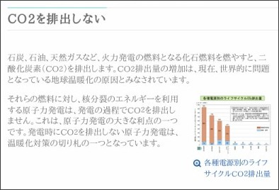 http://www.fepc.or.jp/present/nuclear/riyuu/co2/index.html