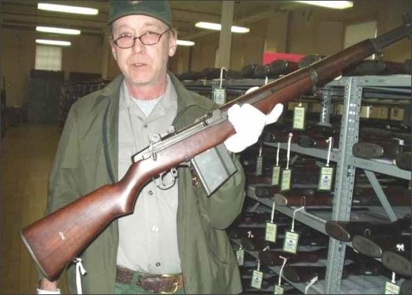 http://www.combatreform.org/Image1140.jpg