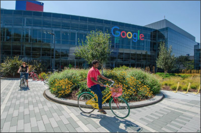 https://fthmb.tqn.com/VeaofcMR8SAjfEfVMYMNswnD-0o=/960x0/filters:no_upscale()/how-to-visit-the-googleplex-google-hq-mountain-view-57e2d4515f9b586c3529ba9c.jpg