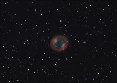 http://www.capella-observatory.com/images/PNs/JnEr1At600mm.jpg