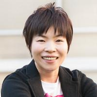 山田花子の写真