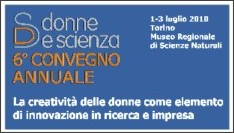 http://www.donnescienza.it/