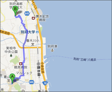 http://maps.google.co.jp/maps?hl=ja&tab=il