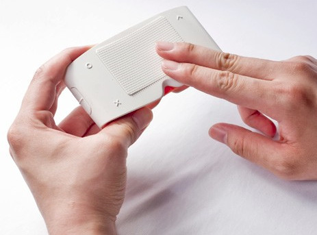 http://kr.engadget.com/2008/08/13/touch-sight-camera-for-the-blind-displays-photos-using-braille/