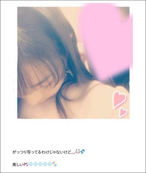 http://ameblo.jp/mm-12ki/entry-12123585441.html