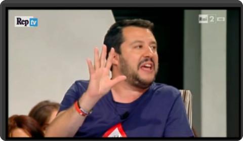 http://video.repubblica.it/politica/salvini-inciampa-sulla-grammatica-il-migrante-e-un-gerundio/203163/202236?ref=HRESS-5