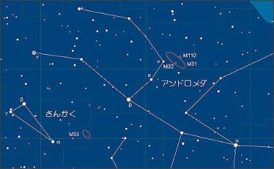 http://www.astroarts.co.jp/alacarte/messier/maps/maps/m33.jpg