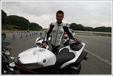 http://blog.yamaha-motor.jp/2009/06/20090617-001.html