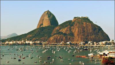 http://www.cariocaemfuga.com/wordpress/wp-content/uploads/2014/11/IMG_7459.jpg