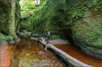 http://americanexpeditioners.com/wp-content/uploads/2016/06/devils-pulpit13.jpg