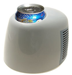 http://kr.engadget.com/2008/09/28/mini-travel-usb-cup-can-beverage-cooler-warmer-refrige/