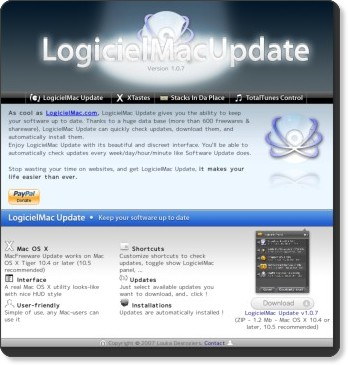 http://www.eagle-of-liberty.com/logicielmacupdate/