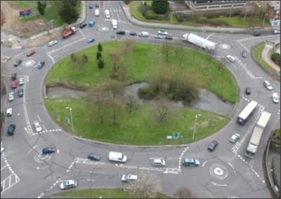 http://www.hemeltoday.co.uk/webimage/1.3397477.1329303422!/image/1307923931.jpg_gen/derivatives/landscape_595/1307923931.jpg