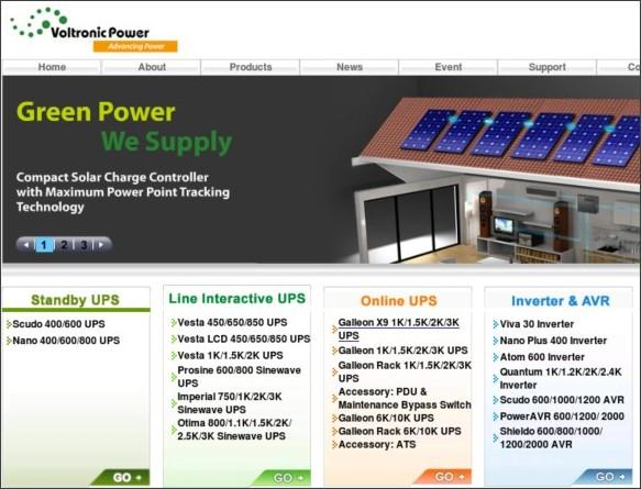 http://www.voltronicpower.com/