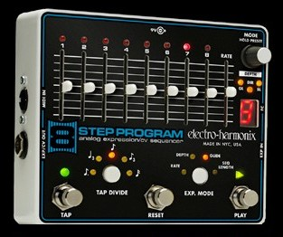 http://www.ehx.com/blog/ehx-introduces-the-epitome-and-8-step-program