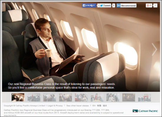 http://www.cathaypacific.aero/newregionalbusinessclass/index.html?lang=en