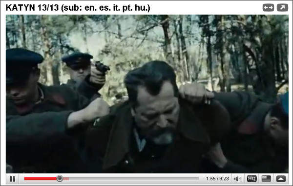 http://www.youtube.com/watch?v=lAOxFVGA3TA