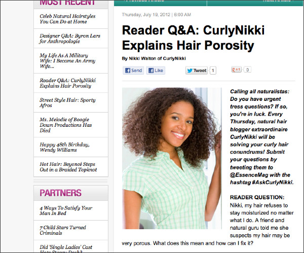 http://www.essence.com/2012/07/19/reader-q-and-a-curlynikki-explains-hair-porosity/