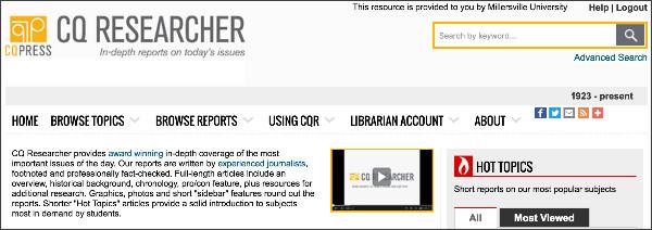 http://library.cqpress.com.proxy-millersville.klnpa.org/cqresearcher/