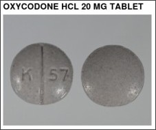 http://www.webmd.com/drugs/image.aspx?drugid=1025&drugname=oxycodone+Oral&title=OXYCODONE+HCL+20+MG+TABLET&monoid=10702005701&cb=mywebmd