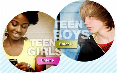 http://teens.webmd.com/