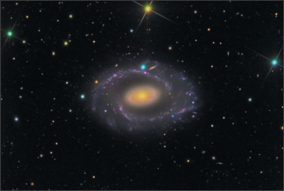 http://www.kentbiggs.com/images/galaxies/N210.201108.LLRGB.jpg