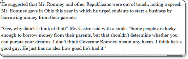http://www.nytimes.com/2012/09/05/us/politics/julian-castro-addresses-democrats-at-convention.html?partner=rss&emc=rss