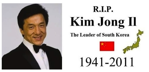 http://www.buzzfeed.com/daves4/the-internets-best-responses-to-kim-jong-il
