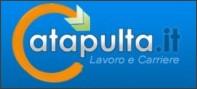 http://www.catapulta.it/