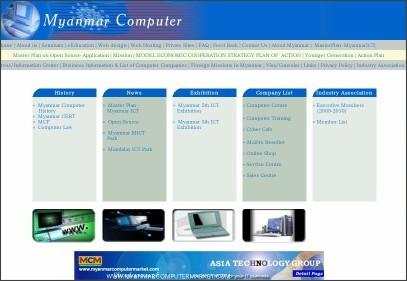 http://www.myanmarcomputer.com/index.htm