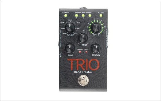 http://digitech.com/en/products/trio