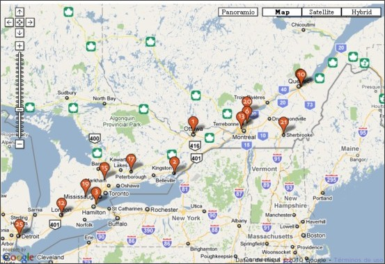 http://list.moneysense.ca/rankings/best-places-to-live/2010/maps/Default.aspx?sp2=1&d1=a&sc1=0