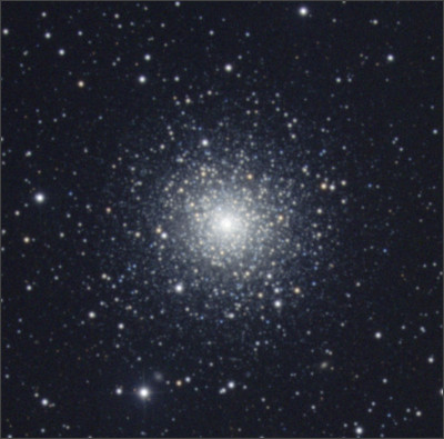 http://tcaa.us/Astronomy/Messier/Images/m75.jpg