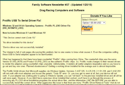 http://www.ifamilysoftware.com/news37.html