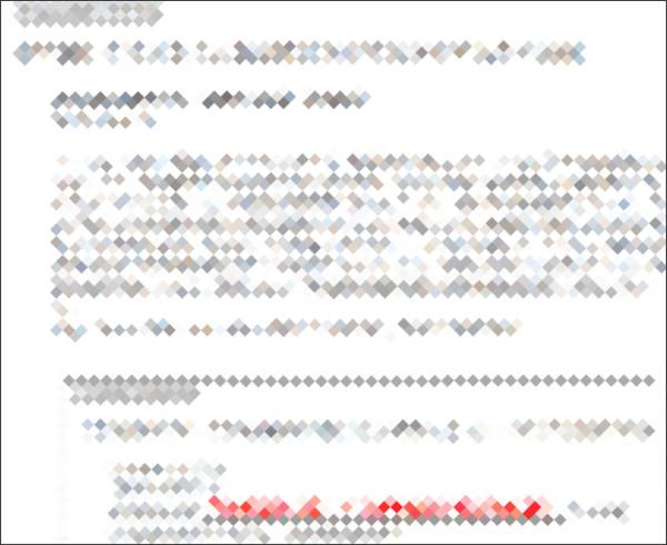 http://tokumei10.blogspot.com/2017/04/blog-post_62.html