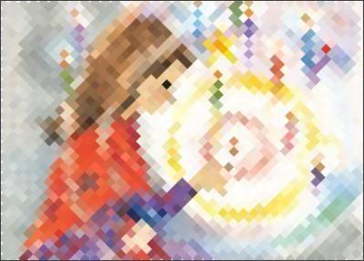 http://livedoor.blogimg.jp/jean_0214/imgs/a/5/a50929eb.jpg