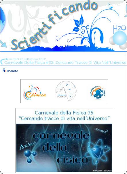 http://www.tutto-scienze.org/2012/09/carnevale-della-fisica-35-cercando.html#more