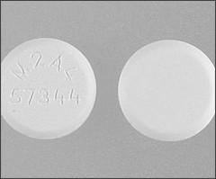 https://www.drugs.com/imprints/m2a4-57344-14288.html