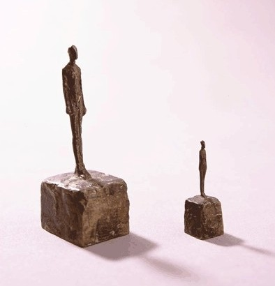 http://museum.menard.co.jp/collection/sculptures/giacometti_al_01.html
