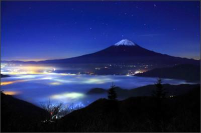 http://userdisk.webry.biglobe.ne.jp/006/189/36/N000/000/002/125792555667916325474.jpg