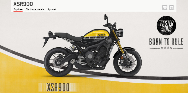 http://www.yamaha-motor.eu/eu/products/motorcycles/sport-heritage/xsr900.aspx