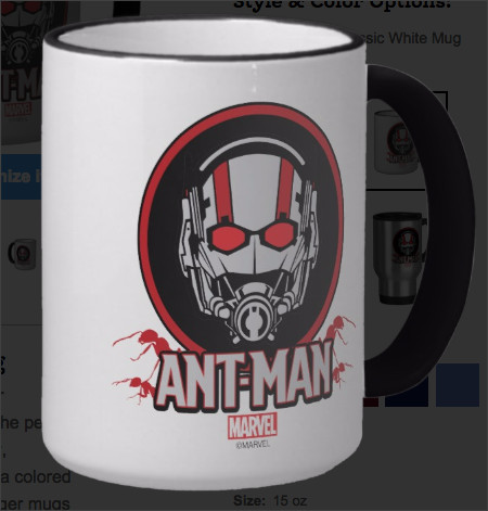 http://www.disneystore.com/ant-man-ringer-mug-customizable/mp/1381843/1000350/