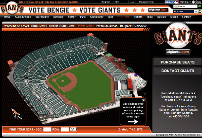http://sanfrancisco.giants.mlb.com/sf/ballpark/seats_3d.jsp