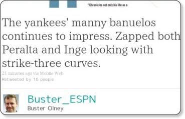 http://twitter.com/Buster_ESPN/status/42308017760378880