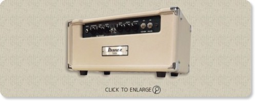 http://www.ibanez.com/Electronics/model-TSA15H