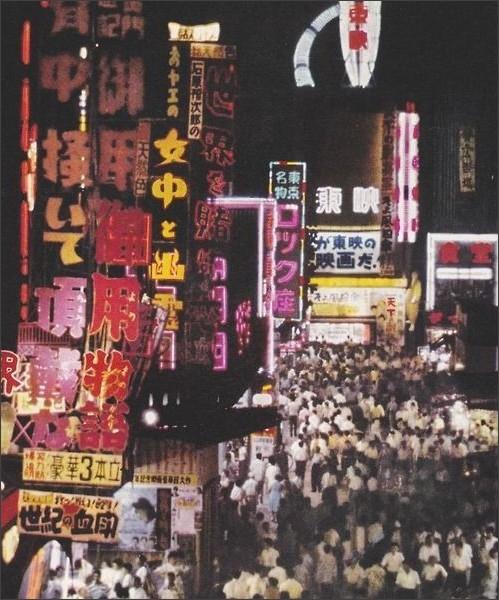 http://livedoor.blogimg.jp/worldfusigi/imgs/1/b/1b0d3419.jpg