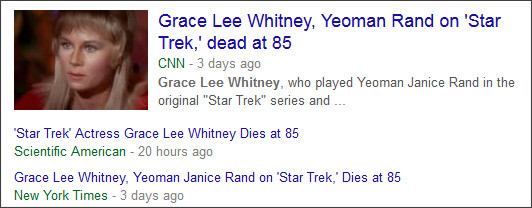 https://www.google.com/#q=Grace+Lee+Whitney