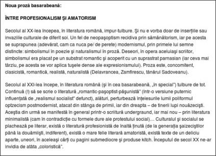 http://erizanu.cartier.md/noua-proza-dupa-mircea-v-ciobanu-2384.html