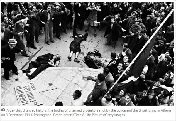 http://www.theguardian.com/world/2014/nov/30/athens-1944-britains-dirty-secret?CMP=fb_gu